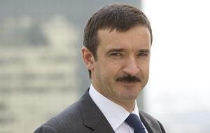 Генеральный директор Велес Капитал