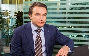 Заместитель Председателя Правления банка «Открытие»