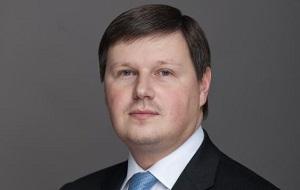 Заместитель руководителя Аппарата Мэра и Правительства Москвы, начальник правового управления правительства города Москвы