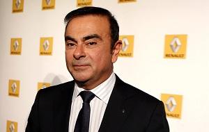 Президент и генеральный директор компаний Renault и Nissan