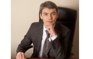 Первый Вице-президент, Член Совета директоров «Вятка-банк»