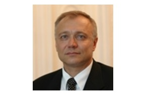 Совладелец и бывший член Совета директоров АФК «Система»