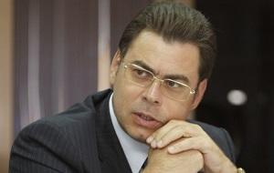 Заместитель Мэра Москвы в Правительстве Москвы по вопросам региональной безопасности и информационной политики