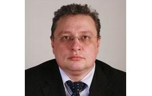 Первый заместитель руководителя Администрации Правительства Москвы