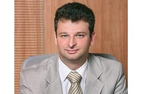 Член Совета Директоров, Генеральный директор ЗАО Тушино 2018