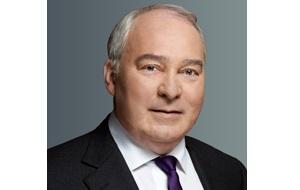 Независимый директор и Член Совета директоров «Уралкалия», бывший заместитель Председателя Совета директоров ERM