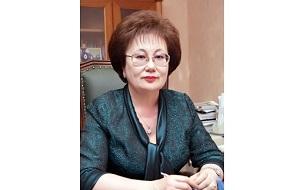 Бывший Председатель Верховного суда Республики Саха (Якутия)