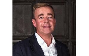 Генеральный директор компании «Випсервис»