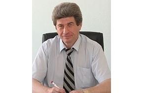 Депутат Совета народных депутатов Кемеровской области, президент Ассоциации строительных организаций «Промстрой»
