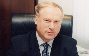 Бывший генеральный директор «Ижмаш»