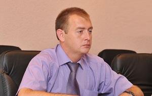 Бывший глава администрации Алферьевско госельсовета Пензенского района