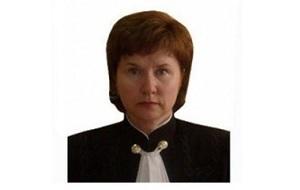Председатель Измайловского районного суда г. Москвы