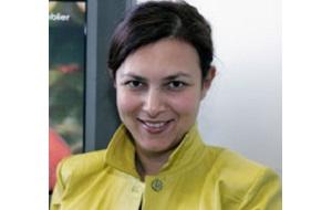 Глава шведского медиахолдинга Modern Times Group, управляющий партнёр группы компаний ЕСН. Генеральный директор Rambler Media (С 2004 по 2007 гг.), член совета директоров Rambler Media (До 2007 года)