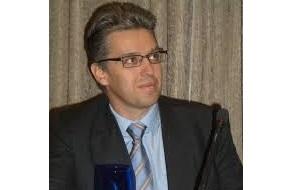 """Топ-менеджер компании """"Руст"""". Генеральный директор компании «Русский алкоголь», бывший директор по маркетингу ВБД, возглавлял российский офис Red Bull"""
