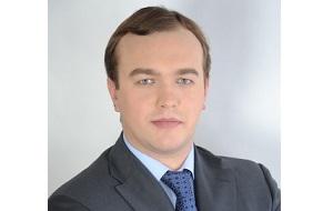 Член Генерального совета Партии, Руководитель Центрального штаба ВОО «Молодая Гвардия Единой России»