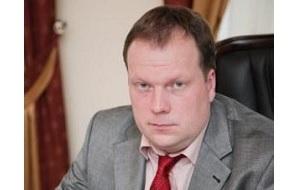 Российский общественный деятель