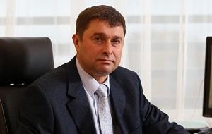 Генеральный директор Фонда перспективных исследований (ФПИ)