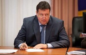 Председатель Совета депутатов города Ивантеевки Московской области, Глава города Ивантеевки (1 марта 2009 г. - 21 октября 2016 г.)