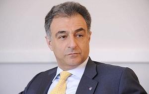 Генеральный директор ОАО «ЧТПЗ»