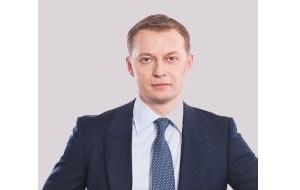 Совладелец и Генеральный директор ГК «Пионер»