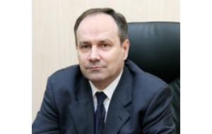 Заместитель генерального директора по инжинирингу АО «Салаватнефтехимремстрой»