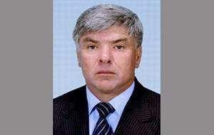 Украинский политик и бизнесмен, бывший народный депутат Украины., член Партии регионов