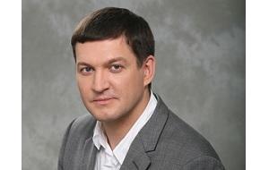 Директор по работе в регионах Западной Сибири ООО «Аграрная Группа- Управляющая компания»