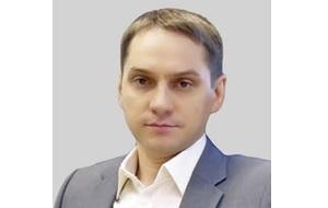 Директор Департамента корпоративного управления и взаимодействия с акционерами и инвесторами ПАО «Россети»