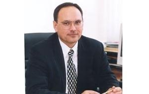 Управляющий директор по взаимодействию с органами власти Московская Биржа