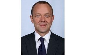 Председатель совета директоров Сладкая жизнь, Генеральный директор Свит Лайф Фудсервис