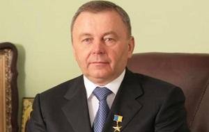 Украинский деятель сельского хозяйства, Герой Украины. Председатель Наблюдательного совета «Мрия Агрохолдинг»