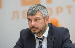 Совладелец и Председатель Совета Директоров Группы «ТЭН»