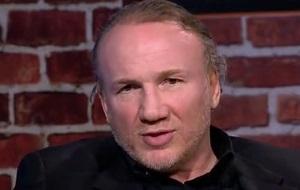 Продюсер, организовавший приезд в Россию легенды мирового бокса Майкла Тайсона