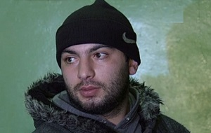 Житель Северной Осетии, приговорен к девяти годам колонии строгого режима за жестокое убийство актера Вячеслава Титова