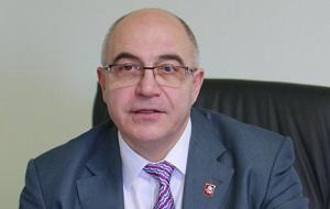 Экс префект Северо-Западного административного округа Москвы до апреля 2012 года, бывший министр Правительства Москвы, Бывший руководитель Департамента земельных ресурсов города Москвы