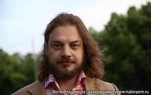 Российский фотожурналист, известный как Норвежский Лесной