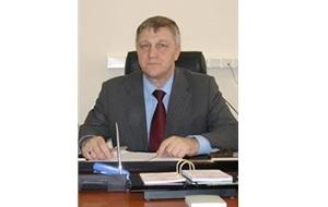 Заместитель министра регионального развития РФ, бывший советник министра обороны РФ