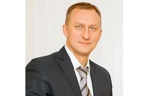 Заместитель Главы Администрации Данковского района Липецкой области по инвестиционному развитию, председатель Липецкого центра венчурного инвестирования