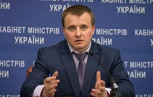 Украинский государственный деятель, предприниматель. Со 2 декабря 2014 года - по 14 апреля 2016 Министр энергетики и угольной промышленности Украины во втором правительстве Арсения Яценюка