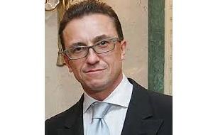 Президент и Совладелец группы «Единой Европы»