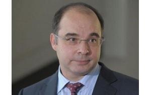 Генеральный директор «Самараэнерго»