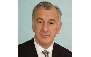 Член Совета Федерации от правительства Карачаево-Черкесской Республики
