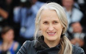 Новозеландский кинорежиссёр, сценарист и писательница. Наибольшую известность Кэмпион принесла постановка драмы «Пианино» (1993), за которую она была удостоена «Золотой пальмовой ветви» Каннского кинофестиваля и премии «Оскар» за лучший сценарий