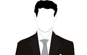 Турецкий бизнесмен и политик