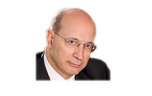 Независимый неисполнительный директор «МХК «ЕвроХим», директор компаний Linea Limited, Cardona Lloyd Hedge Portfolio