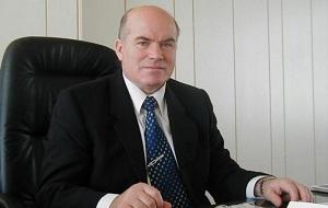 Первый Глава города Нижний Тагил (1995-2008), Почётный гражданин города Нижнего Тагила (с 1999 года)