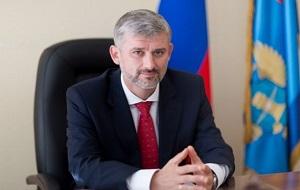 Первый заместитель министра транспорта РФ, Руководитель Федеральной службы по надзору в сфере транспорта