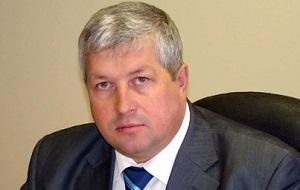 Бывший глава управы столичного района Раменки
