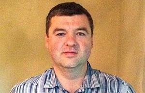 Лидер «Ореховской» ОПГ