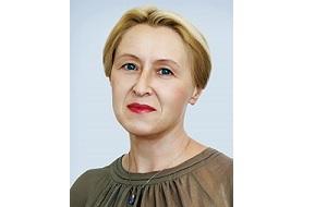 Советник генерального директора ОАО СК «Альянс»